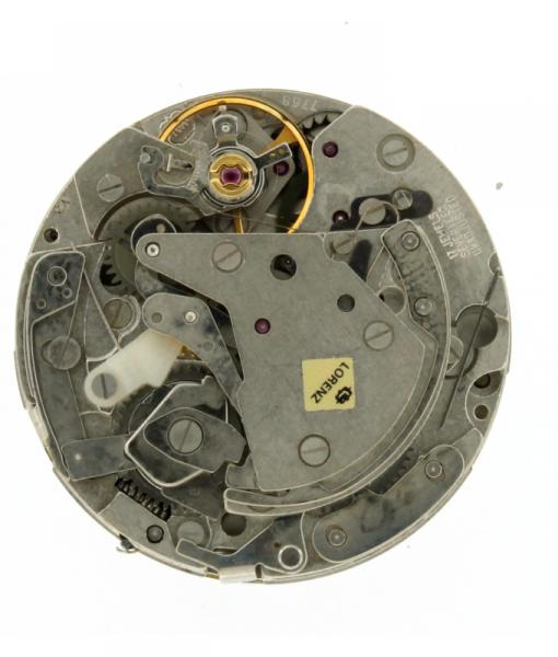 p-5476-lorenz-35-(retro)-800x800.png