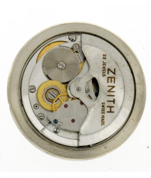 p-5988-zentih-55-(retro)-800x800.png