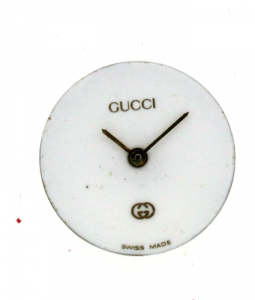 p-4661-gucci-(65)800x800.png