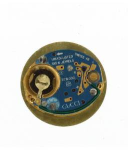 p-4661-gucci--65(retro)-800x800.png
