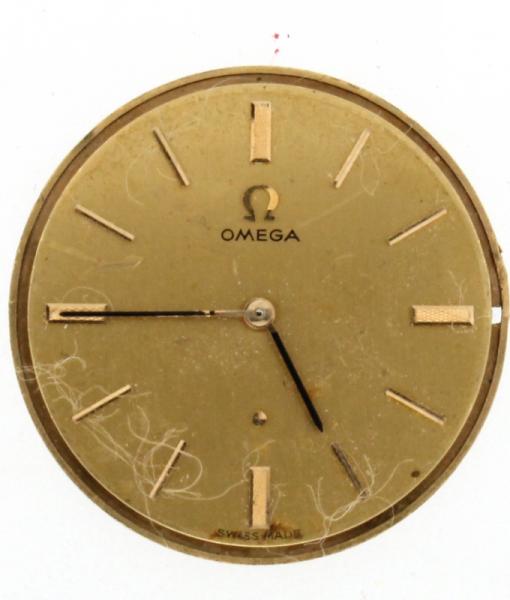 p-6159-80-omega-800x800.png