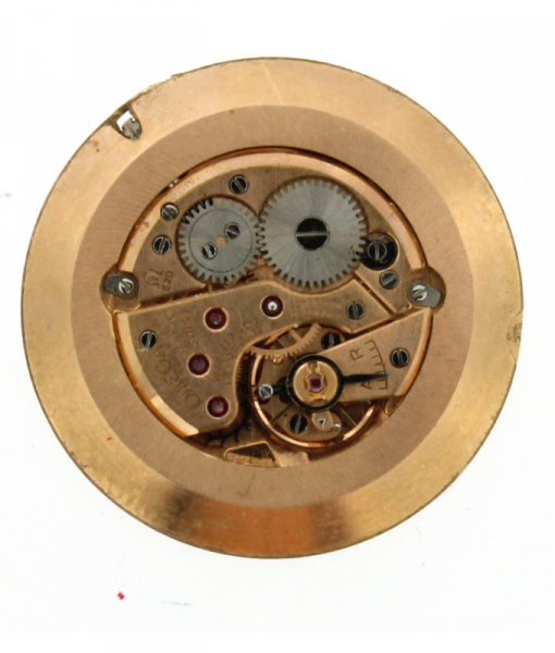 p-6159-80-omega-retro-800x800.png