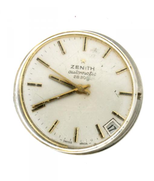 p-6168-84-zenith-800x800.png
