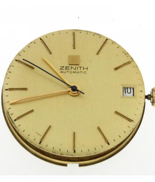 p-6213-99-zenith--800x800.png