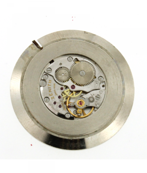 p-6216-100-zenith--(retro)-800x800.png