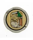 p-6228-104-piaget-(retro)-800x800.png