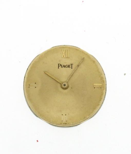 p-6228-104-piaget-800x800.png