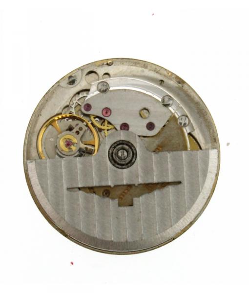 p-6251-111-longines-(retro)-800x800.png
