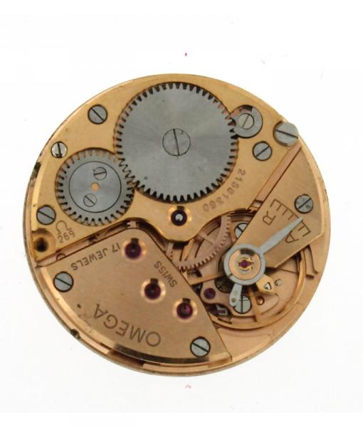 p-6261-115-omega-(retro)--800x800.png
