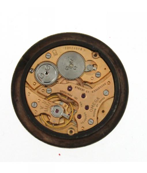p-6264-116-omega-(retro)--800x800.png