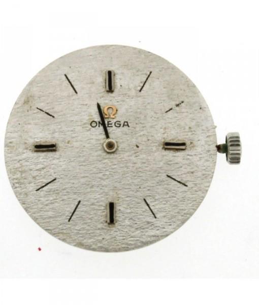p-6270-118-omega--800x800.jpg