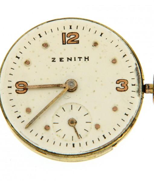 p-6356-132-zenith.jpg