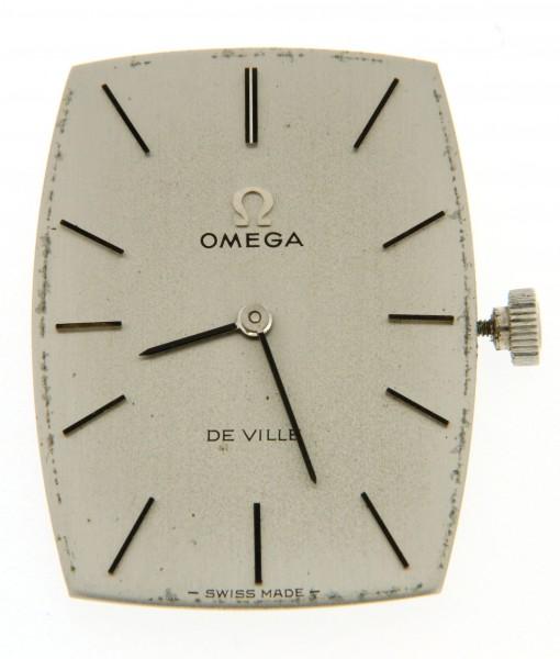 p-6436-134-omega.jpg