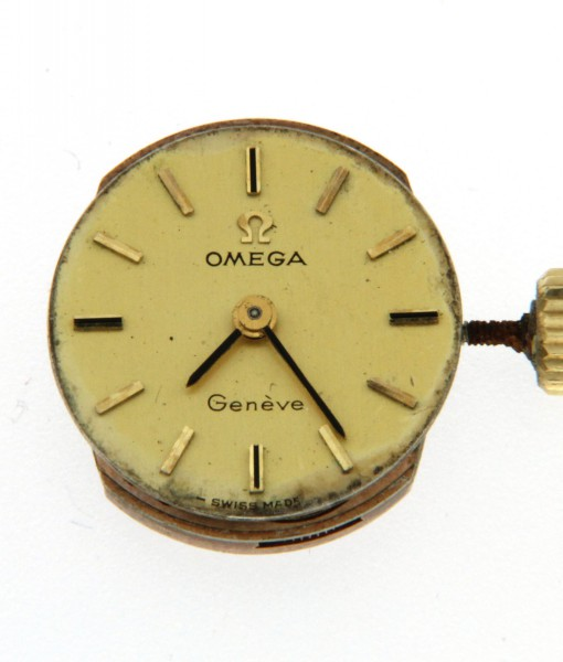 p-6447-137-omega.jpg