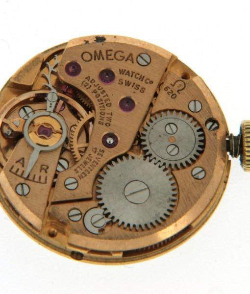 p-6453-139-omega-(retro).jpg