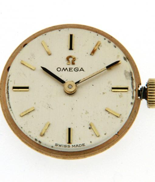 p-6453-139-omega.jpg