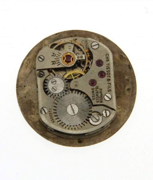 p-6462-142-tissot-(retro).jpg