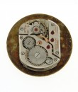 p-6473-144-omega-(retro).jpg
