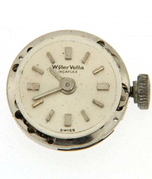 p-6485-149-wyler-vetta.jpg