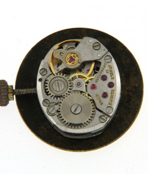 p-6500-154-zenith-(retro).jpg