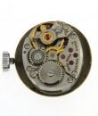 p-6503-156-zenith-(retro).jpg