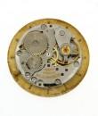 p-6529-163-zenith-(retro).jpg