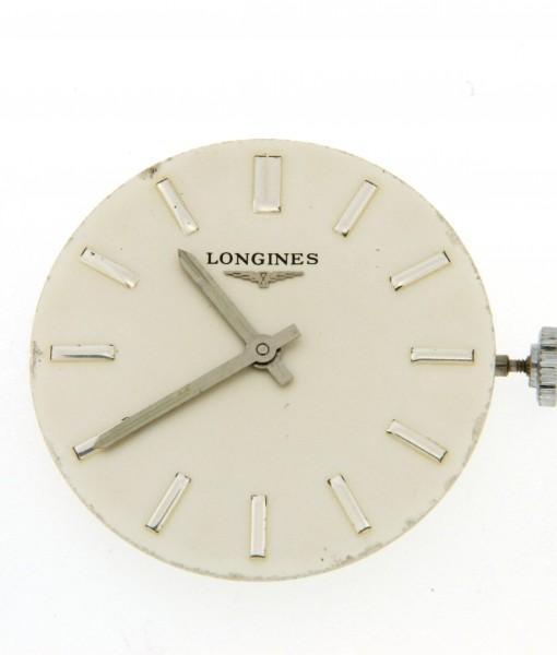 p-6532-164-longines.jpg