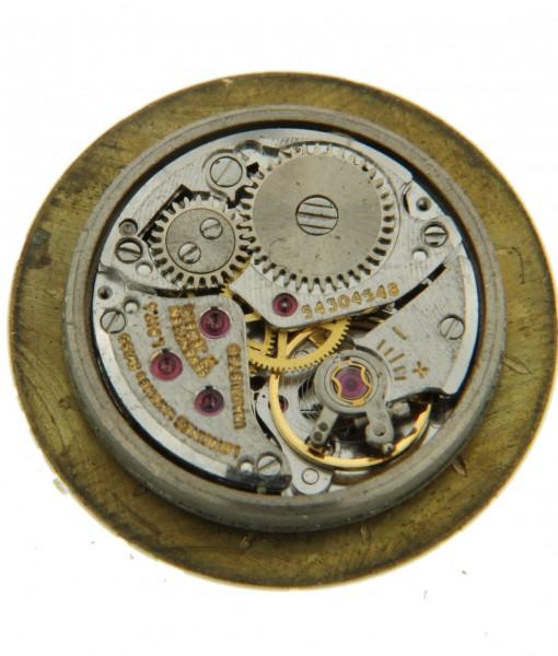 p-6573-176-longines-(retro).jpg