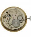 p-6609-188-tissot-(retro).jpg