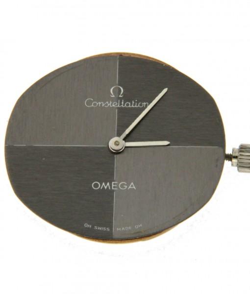 p-6670-194-omega.jpg