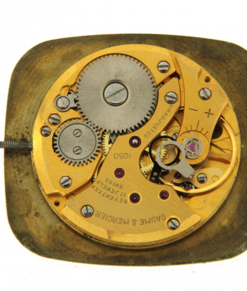 p-6712-208-baume-e-mercier-(retro).jpg