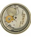 p-6716-209-zenith-(retro1).jpg