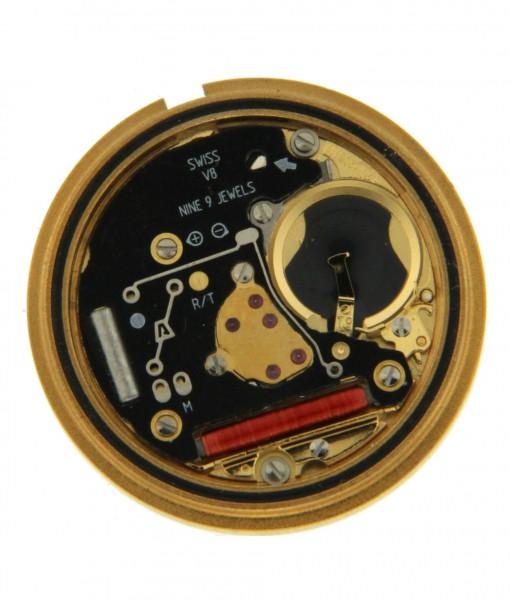 p-6744-218-tissot-(retro).jpg