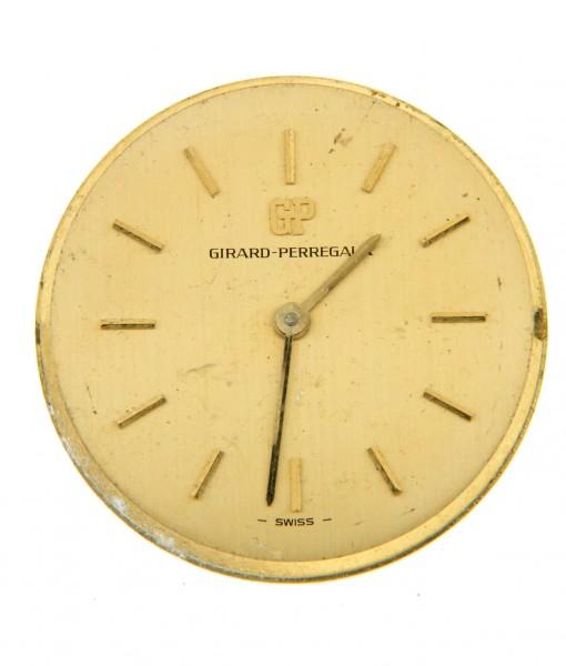 p-6756-222-girard-perregaux.jpg