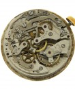 p-6766-225-no-nome-cronografo-(retro).jpg