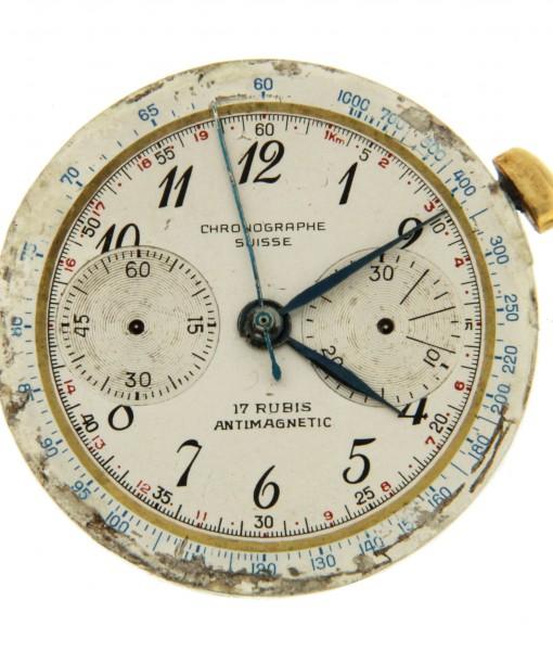 p-6766-225-no-nome-cronografo.jpg
