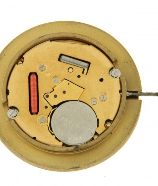 p-6811-239-philip-watch-(retro).jpg