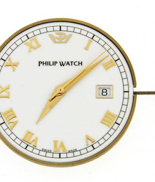 p-6811-239-philip-watch.jpg