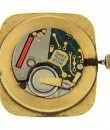 p-6826-244-baume-e-mercier-(retro).jpg