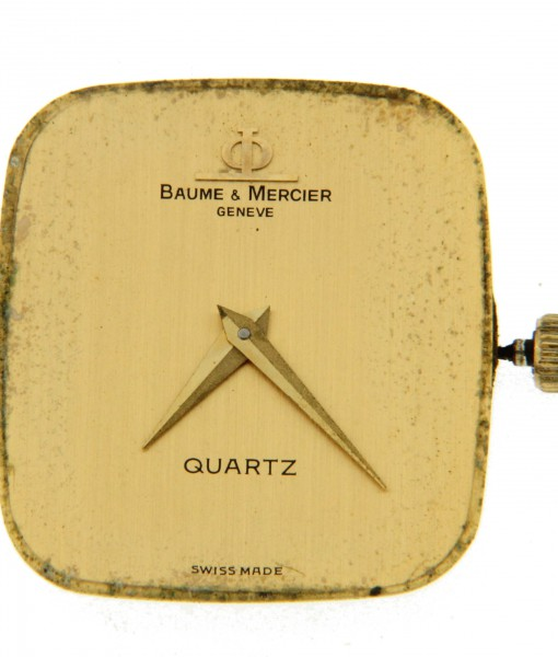 p-6826-244-baume-e-mercier.jpg