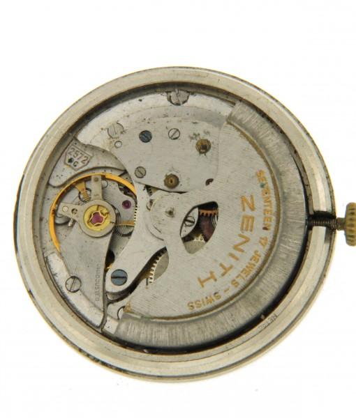 p-6832-246-zenith-(-retro1).jpg