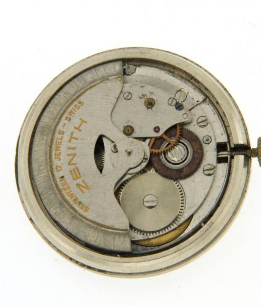 p-6832-246-zenith-(retro2).jpg