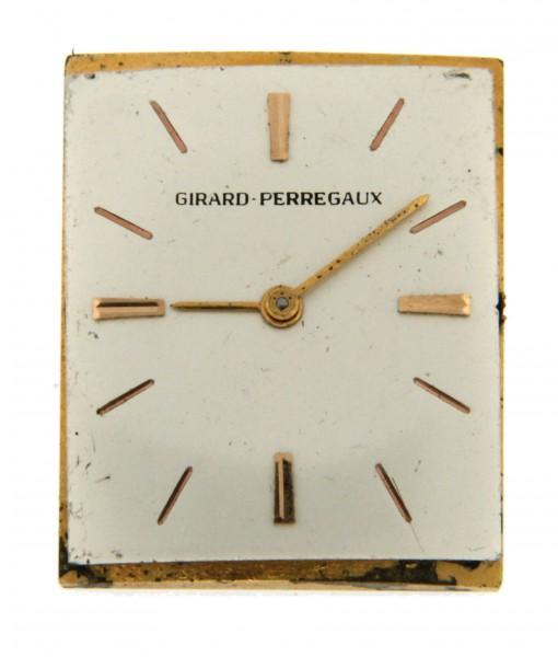 p-6836-247-girard-perregaux.jpg