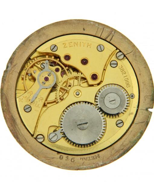 p-7029-272-zenith-(retro).jpg
