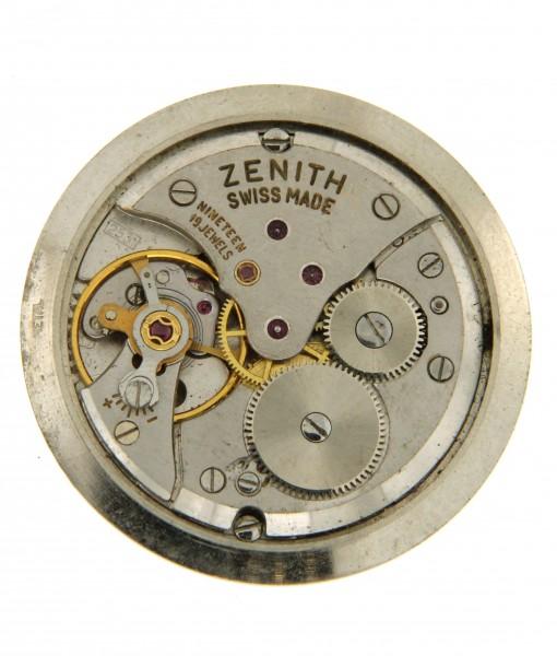 p-7053-280-zenith-(retro).jpg