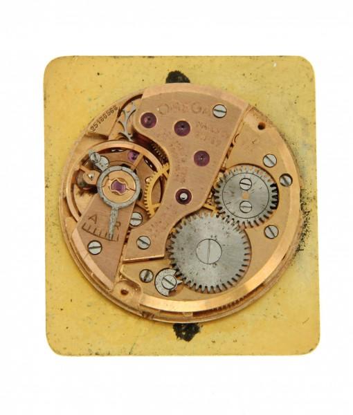 p-7087-291-omega-(retro).jpg