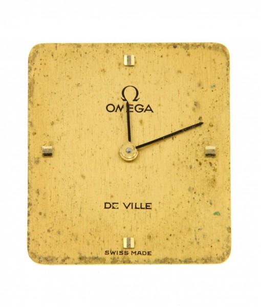 p-7087-291-omega.jpg