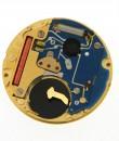 p-7137-306-tissot-(retro).jpg