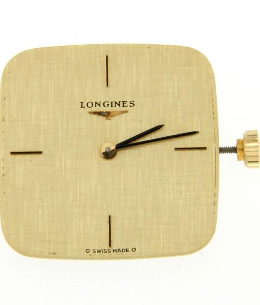 p-7187-317-longines.jpg