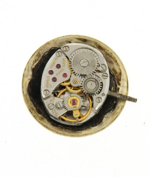 p-7219-328-zenith-(retro).jpg